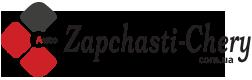 Карта сайта магазина запчастей г. Докучаевск dokuchaevsk.zapchasti-chery.com.ua